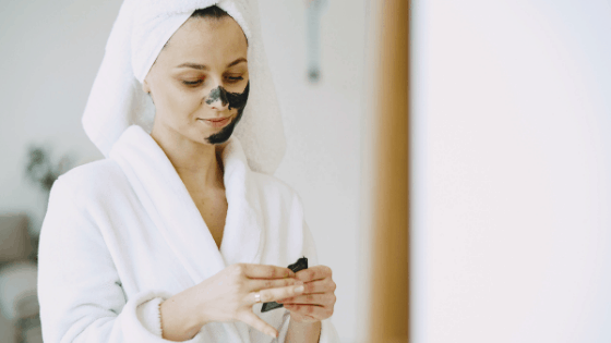 how-to-get-rid-of-oily-skin-fast